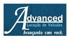 Advanced Loca��o de Ve�culos