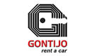 gontijo rent a car