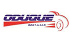 oduque rent a car